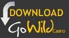 Download GoWild
