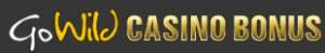 Bonus Casino GoWild
