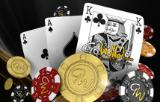 Spela GoWild Blackjack