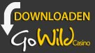 gowild-downloaden
