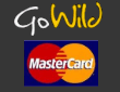 GoWild MasterCard