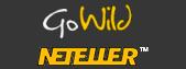 GoWild Neteller