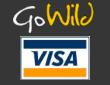 GoWild Visa