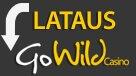Lataa GoWild Casino