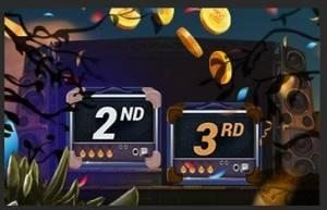 Gowild casino deposit Bonuses