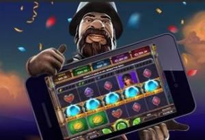 gowild mobile casino bonus
