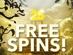 gowild casino free spins