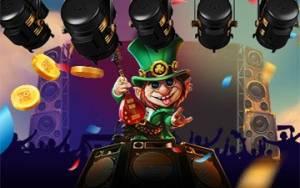 GW casino welcome bonus
